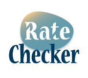 rate-checker-logo-wubook